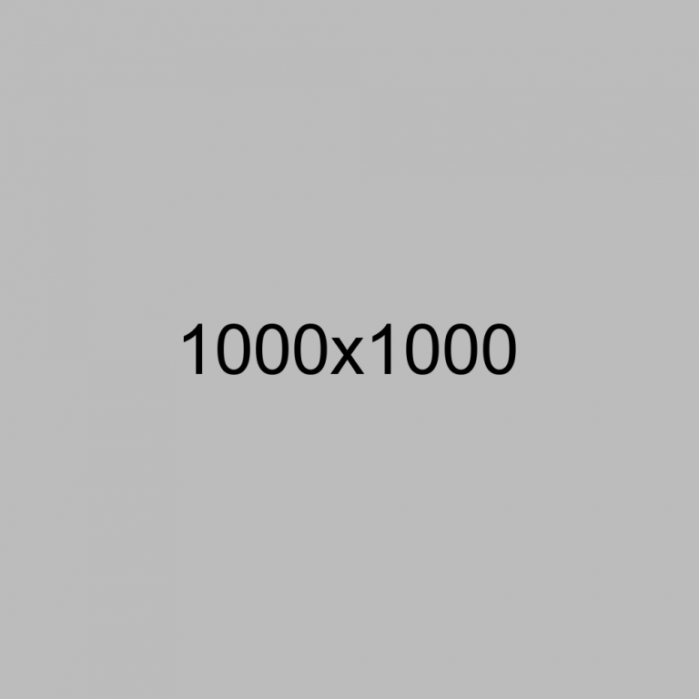 img-_0002_Calque-9