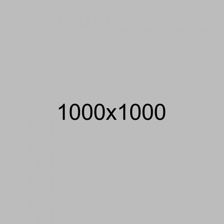 img-_0003_Calque-8